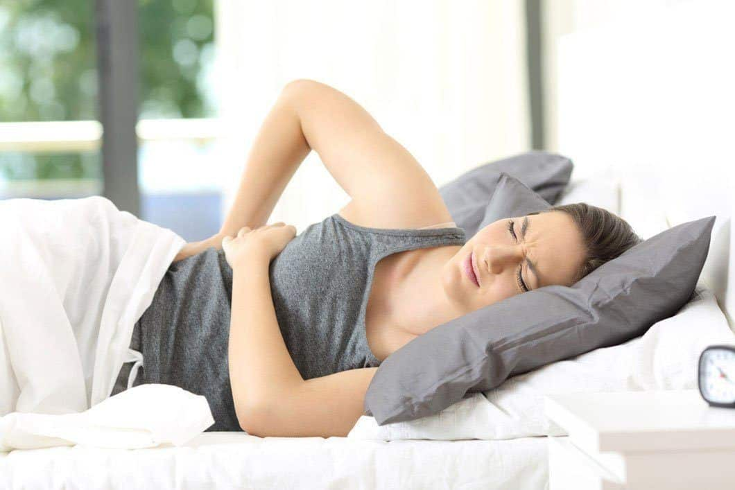 best mattress for sleeping position