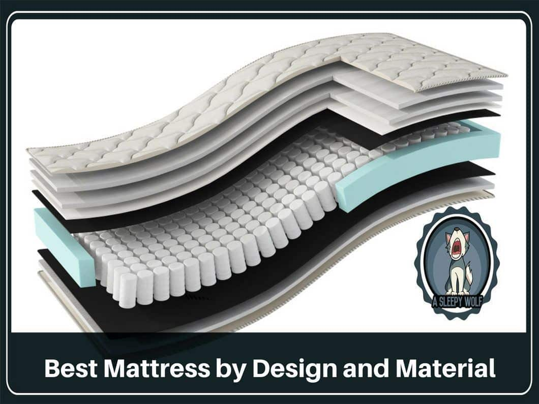 Best-Mattresses-by-Design-and-Material