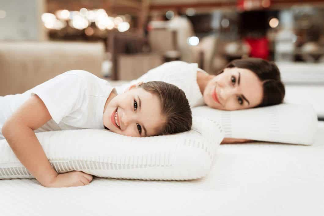 best kids mattress