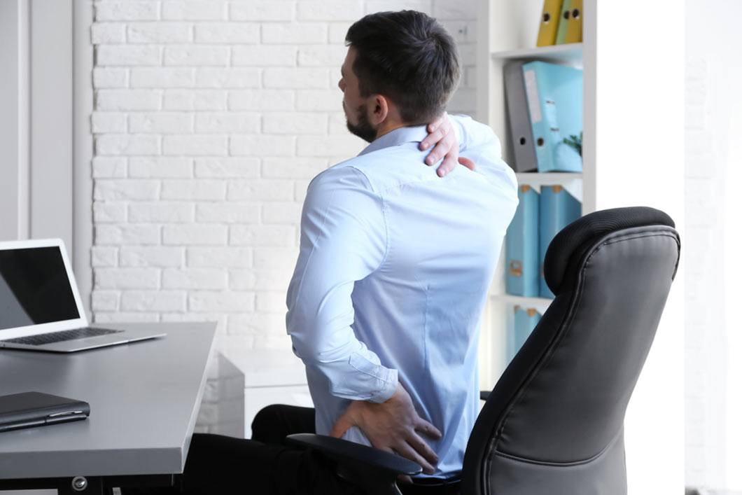 best lumbar support cushion