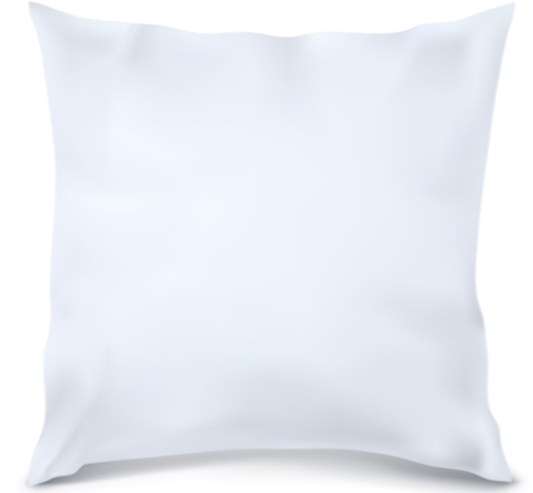 camping pillow review