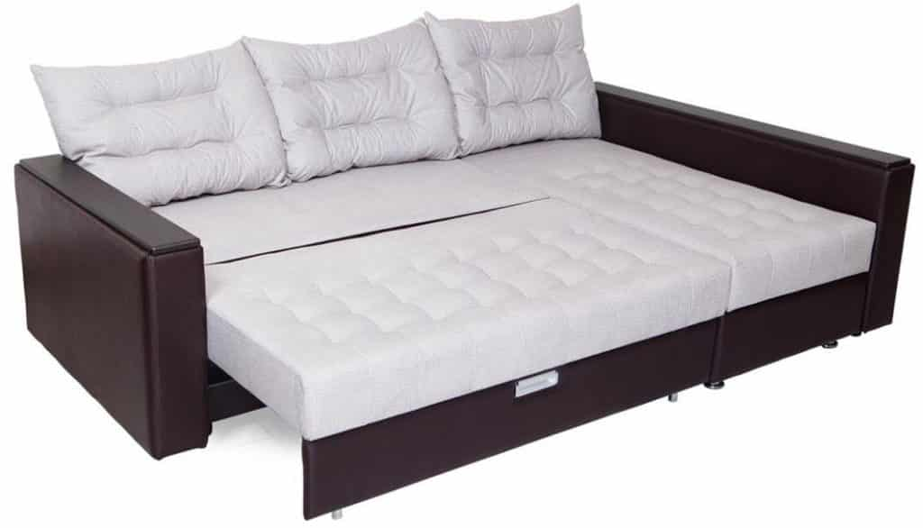 cheap guest bed ideas