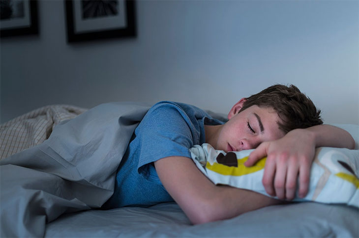 best pillows for stomach sleepers amazon